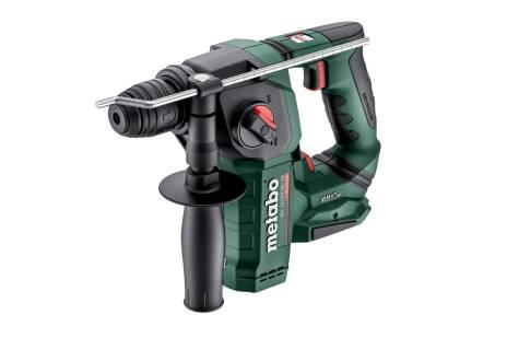 BH 18 LTX BL 16 (600324840) Cordless Hammer