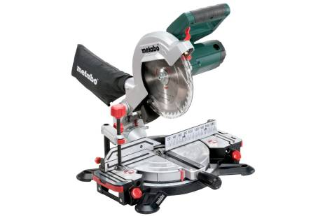 KS 216 M Lasercut (619216000) Mitre Saw