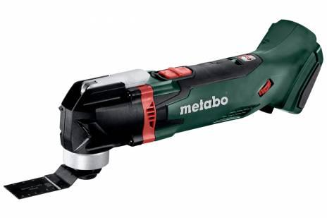 MT 18 LTX Compact (613021860) Multi-herramienta de batería