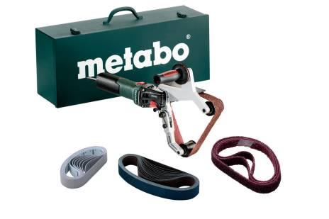 RBE 15-180 Set (602243620) Tube Belt Sander