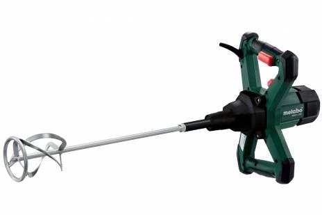 RWEV 1200 (614045000) Misturador