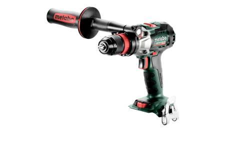 SB 18 LTX BL Q I (602361850) Cordless hammer drill