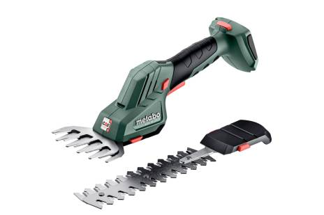 SGS 18 LTX Q (601609850) Cordless Shrub and Grass Shears