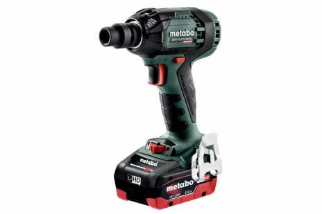 SSW 18 LTX 300 BL (602395600) Cordless Impact Wrench