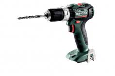 PowerMaxx SB 12 BL (601077840) Cordless Hammer Drill