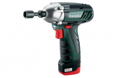 PowerMaxx SSD (600093500) Cordless Impact Wrench