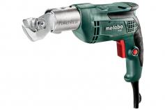 B 650 Powershear (600260190) Drill