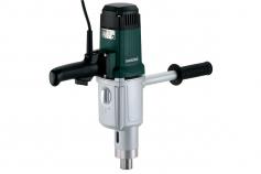 B 32/3 (600323180) Drill