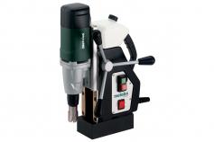 MAG 32 (600330500) Taladradora electromagnética