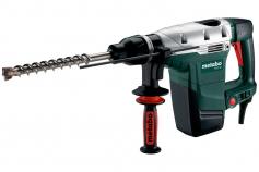 KHE 56 (600340000) Combination Hammer