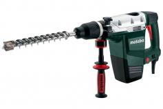 KHE 76 (600341390) Combination Hammer