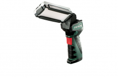 PowerMaxx SLA LED (600369000) Cordless Lamp