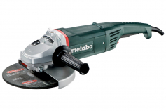 WX 2400-230 (600379000) Angle Grinder