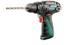 PowerMaxx SB Basic (600385890) Cordless Impact Drill