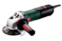 W 12-125 HD (600408000) Amoladora angular
