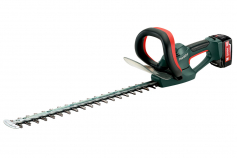 AHS 18-55 V (600463000) Cordless Hedge Trimmer