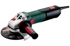 WEV 15-150 Quick (600472000) Amoladora angular