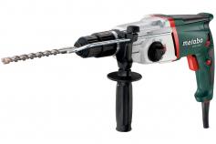 KHE 2851 (600657000) Combination Hammer