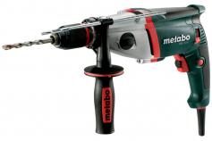 SBE 850 (600842500) Impact Drill