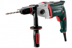 SBE 1300 (600843500) Impact Drill