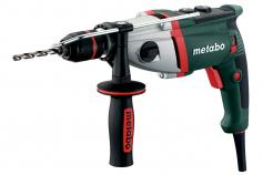 SBE 900 Impuls (600865500) Impact Drill