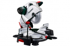 KS 254 Plus (0102540100) Mitre Saw