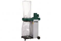 SPA 1702 W (0130170100) Chip and Dust Extraction Unit