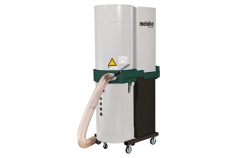 SPA 2002 D (0130200110) Chip and Dust Extraction Unit