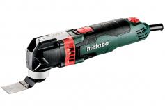 MT 400 Quick (601406000) Multi-tool