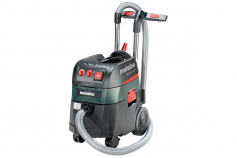 ASR 35 L ACP (602057180) All-purpose Vacuum Cleaner