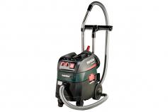 ASR 35 H ACP  (602059180) All-purpose Vacuum Cleaner