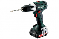 BS 14.4 LT Compact (602100510) Cordless Drill / Screwdriver
