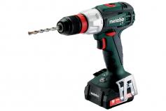 BS 14.4 LT Quick  (602101550) Cordless Drill / Screwdriver