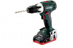 BS 18 LT  (602102820) Cordless Drill / Screwdriver