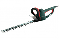 HS 8755 (608755000) Hedge Trimmer