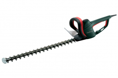 HS 8865 (608865000) Hedge Trimmer
