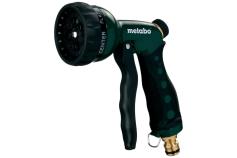 Garden sprinkler GB 7 (0903060778)