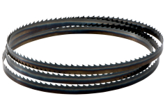 Band saw blade 2230x12.5x0.5 mm A6 (630851000)