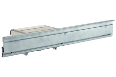 Sliding table UK 290/UK 333 (0910064347)