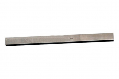 HC 260 C/M/K, planer blade HSS (0911030721)