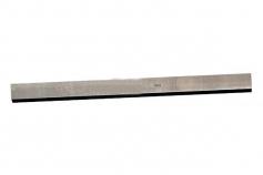 DH 330/316 planer blade HSS (0911063549)