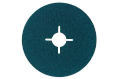 Fibre disc 115 mm P 36, ZK (622971000)