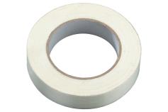 Cinta adhesiva para adherir la cinta abrasiva (623530000)