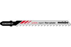 Hoja para sierra de calar Pladur,expert,74/4,3mm (623652000)