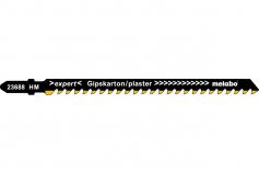 Hoja para sierra de calar, Pladur,expert,106/4,3mm (623688000)