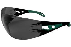 Gafas protectoras de trabajo Protección solar (623752000)