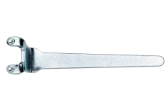 Flat-pin spanner, offset, WS 115-230 mm (623910000)