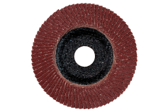 Disco abrasivo de láminas 115 mm P 40, F-NK (624391000)