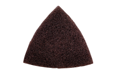 Hook and loop abrasive nylon web, P 100, for DS (624958000)