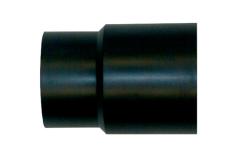 Pieza de acoplamiento 30/35 mm (624996000)